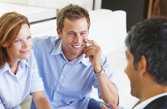 Contrats d'assurances en 2015
