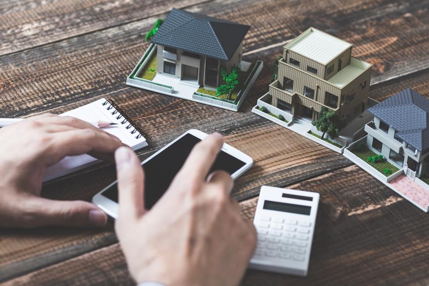 la loi pinel reconduite en 2018 vigny depierre assurances. Black Bedroom Furniture Sets. Home Design Ideas